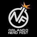 Support Orlando Nerd Fest & snag a keyboard signed by 'Final Fantasy' composer