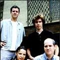 Superchunk's emotional 'Pick Me Up'