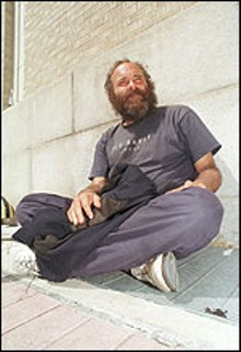 homelessjpg