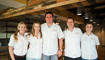 Swine & Sons Provisions opens its doors April 3
