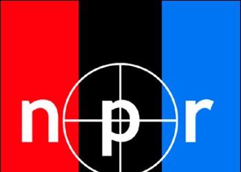 TARGETING NPR