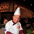 Taste of the Nation rounds up Orlando's top restaurant chefs