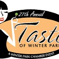 Taste of Winter Park set to showcase local eateries