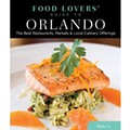 TastyChomps founder releases Food Lovers' Guide to Orlando