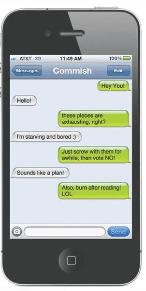 textgatejpg