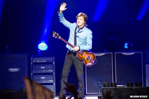 4-music-2013-paul-mccartney-decher-coverjpg
