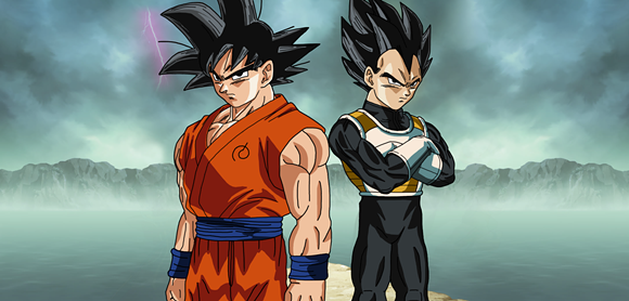 goku_and_vegeta_fakkatsu_no_f_by_eymsmiley-d878x5b.png
