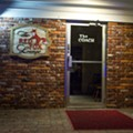This Little Underground: Curtain call for the Red Fox Lounge