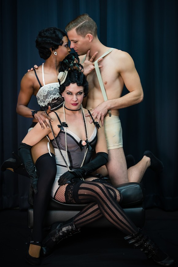 the_cast_of_cabaret_at_the_abbey_2_.jpg