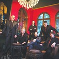 The Afghan Whigs reunite for Do to the Beast and reissue Gentlemen