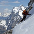 <em>THE ALPS</em> NEEDS A VERTIGO ALERT