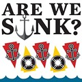 The Are We Sunk? Index