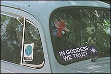 bumperstickerjpg