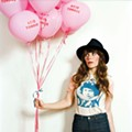 The colorful career trajectory of songwriter Jenny Lewis