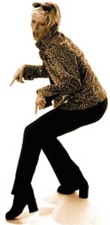 dancingjpg