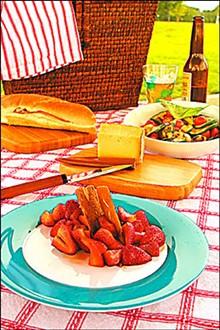 07.07_dining-picnic1jpg