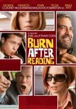 600full-burn-after-reading-posterjpg