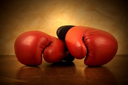 boxing-gloves-picturesjpg