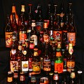 The Great Pumpkin Beer Review ushers in the fall drinking season