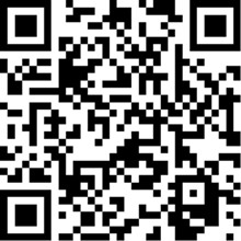 The Hourglass Brewery is not open for business just yet, but Mason and Conley say they're planning a grand opening soon. Scan this QR code for updates.