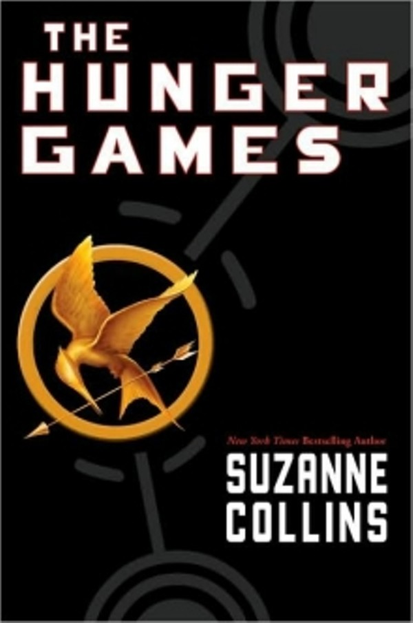hunger_games_book_cover_0112jpg