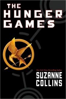 hunger_games_book_cover_0112jpg