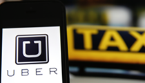 The Internet sends letter to city of Orlando to criticize its stance on ridesharing
