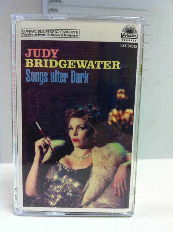 The Judy Bridgewater Schwag Mystery Blogs