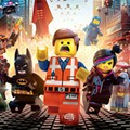 Opening in Orlando: 'The LEGO Movie,' 'The Monuments Men,' 'Vampire Academy' and 'Labor Day'