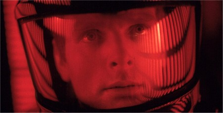 2001-a-space-odyssey-1968jpg