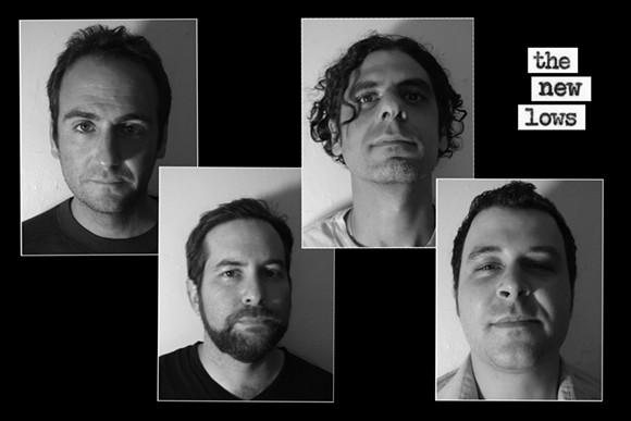the_new_lows_band_photo_mugshots.jpg