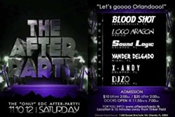 the-afterparty_orlando-indoor-soccer_edc-orlando-afterparties_edc-orlando-afterparty_ed-luvables-twitterjpg
