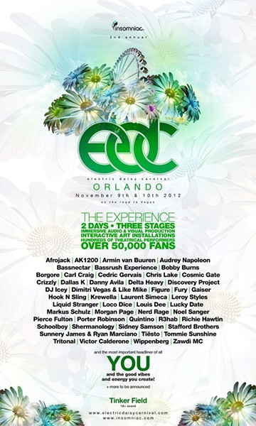 edc-orlando-2012-lineup_orlando-edm_ed-luvables_orlando-weeklyjpg