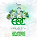 """The Official """"Unofficial"""" EDC Afterparty List"""