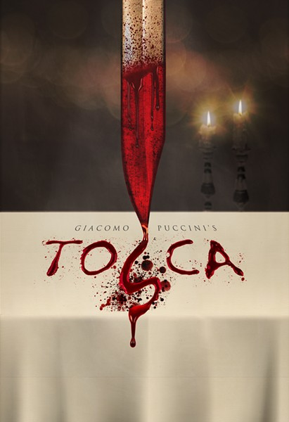 tosca-poster6x9title.jpg