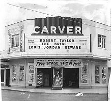 0326-carver_theatrejpg