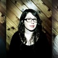 The Pauses, Great Deceivers release a four-song split 12-inch
