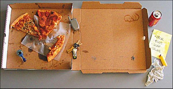 031005_pizza-spreadjpg