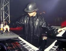 musicjpg