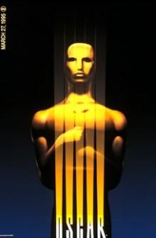 67th_academy_awardsjpg