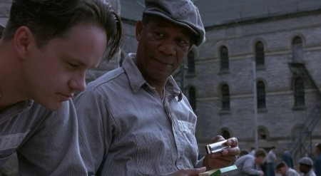 the-shawshank-redemption-originaljpg