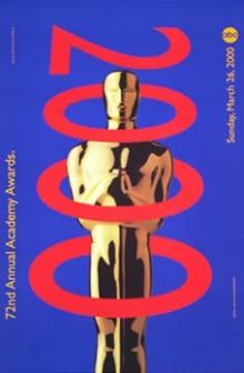 72_academy_awards_posterjpg