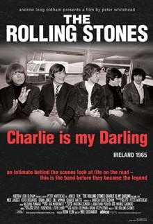 rolling-stonescharlie-is-my-darling-poster-460-85jpg