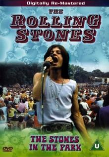 rolling-stones-stones-park-dvdjpg
