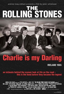 rolling-stonescharlie-is-my-darling-poster-460-85jpg