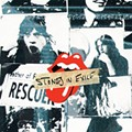 The Rolling Stones at 50: The Stones on Film (Part 3 of 5)