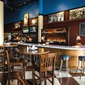 The sea's bounty lures patrons to Thornton Park's revamped Cityfish