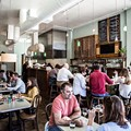 The Strand is the latest in a string of Orlando dining victories