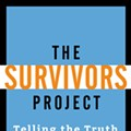 The Survivors Project