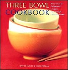bowl_cookjpg